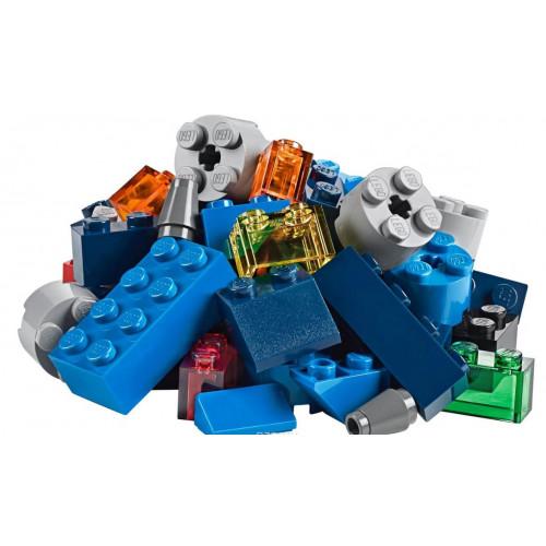 LEGO Classic Набор для творчества, 10693