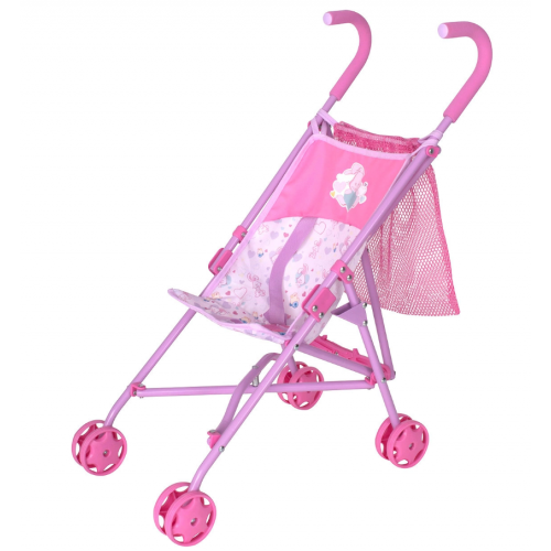 Коляска для кукол Zapf Creation Baby Born, складная, 1423574