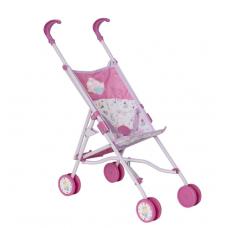 Коляска-трость для кукол Zapf Creation Baby Born, 1423626