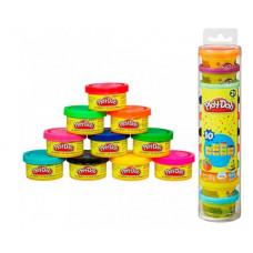 """Набор для лепки Play-Doh Плей-До """"Комплект для вечеринок"""" 22037EU6"""