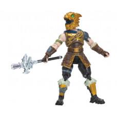 Фигурка Fortnite Battle Hound, с аксессуарами, FNT0071