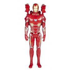 Фигурка Marvel Мстители Avengers Железный Человек E0606
