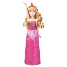 Кукла Disney Princess Аврора, E4021EU4_E4160EU4