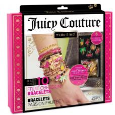 """Набор для создания бижутерии Juicy Couture """"Тропический рай"""" 36836"""