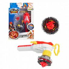 Волчок Infinity Nado Ориджинал Fiery Dragon 37700