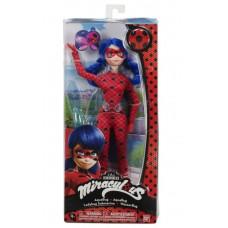 Кукла Miraculous Леди Баг, 26 см, 39745-1L