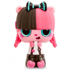 Игрушка Pop Pop Hair Surprise Rock, 561873_1