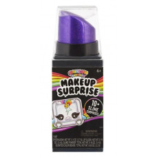 Игровой набор Poopsie Rainbow Surprise Makeup, фиолетовый 565673_1