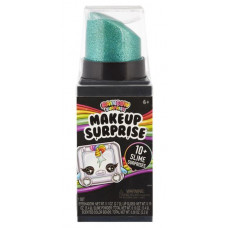 Игровой набор Poopsie Rainbow Surprise Makeup, бирюзовый 565673_2