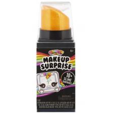 Игровой набор Poopsie Rainbow Surprise Makeup, оранжевый 565673_7