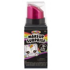 Игровой набор Poopsie Rainbow Surprise Makeup, розовый 565673_8