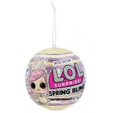 Кукла L.O..L Surprise! Пасхальный выпуск 570417