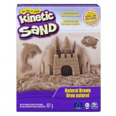 """Кинетический песок """"Kinetic Sand"""", 907 г 6037507"""