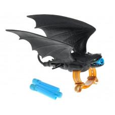 Бластер Dragons Role Play Беззубик, 6045115_1