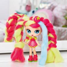 Кукла Spin Master Candylocks Клубничная Мэри, 18 см, 6054253