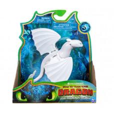 Драконы фигурка дракона и Дневная Фурия 6055073