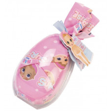Baby Born Surprise Doll Кукла-сюрприз 1 волна