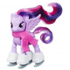 Hasbro My Little Pony Май Литл Пони, B3602_8018