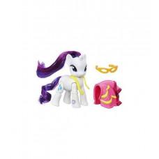 Hasbro My Little Pony Май Литл Пони, B3602_8019