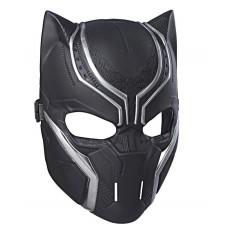Маска Мстителя Marvel Черная пантера B9945EU8_C2990