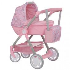 Бэби Аннабель Коляска делюкс (2020) Zapf Creation Baby Annabell 1423623