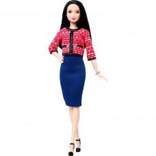 Кукла Barbie к 60летию Кем быть Политик, GFX23_GFX28