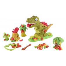 """Игровой набор для лепки Play-Doh """"Могучий Динозавр"""", E1952EU4"""