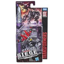 Фигурка Transformers Generations Микромастерс Laserbeak & Ravage, E3420EU4_Е3561