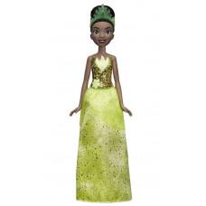 Кукла Тиана Disney Princess Королевский блеск, E4021_4162