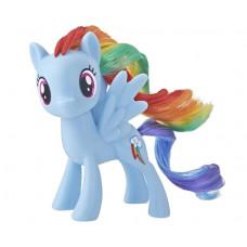 "Фигурка My Little Pony ""Пони-подружки"" Радуга Дэш, E4966EU4_E5006"