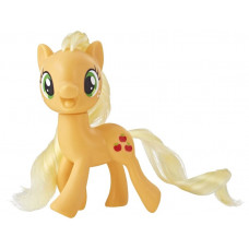 """Фигурка My Little Pony """"Пони-подружки"""" Эпплджек, E4966EU4_E5007"""