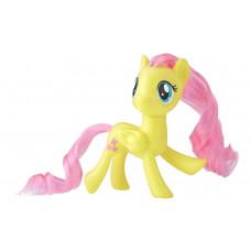 """Фигурка My Little Pony """"Пони-подружки"""" Флаттершай, E4966EU4_E5008"""