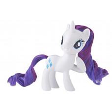 """Фигурка My Little Pony """"Пони-подружки"""" Рарити, E5009_E4966"""
