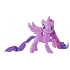 """Фигурка My Little Pony """"Пони-подружки"""" Твайлайт Спаркл, E4966EU4_E5010"""