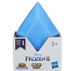 Мини-кукла Disney Princess Hasbro Frozen 2 (Холодное сердце 2) сюрприз, E7276EU4