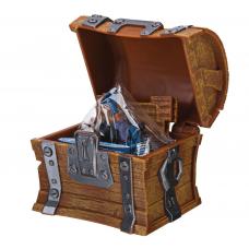 Игрушка Fortnite - Сундук с аксессуарами, FNT0001