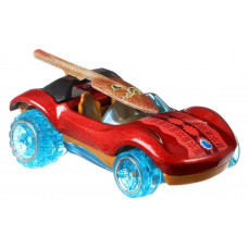 Машинка Hot Wheels Character cars Дисней, Моана, GCK28_FYV89