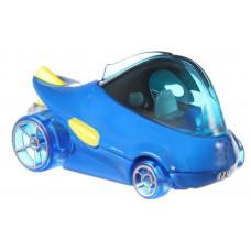 Машинка Hot Wheels Character cars Дисней, Дори, GCK28_FYV90