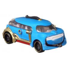 Машинка Hot Wheels Character cars Дисней, Джинни, GCK28_FYV97