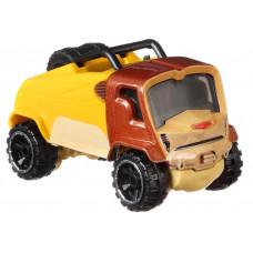 Машинка  Hot Wheels Character cars Дисней, Симба, GCK28_FYV98