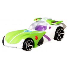 """Машинка Hot Wheels """"История игрушек"""", GCY52_GCY54"""