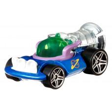 """Машинка Hot Wheels """"История игрушек 4"""", GCY52_GCY55"""