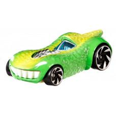 """Машинка Hot Wheels """"История игрушек 11"""", GCY52_GCY56"""