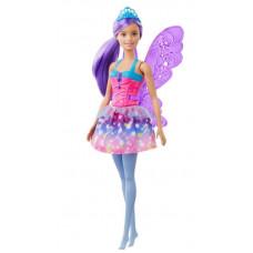 Кукла Barbie Фея 2, GJJ98_GJK00