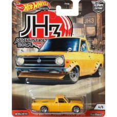 Машинка Hot Wheels Car Culture Japan Historics, FPY86_GJP81