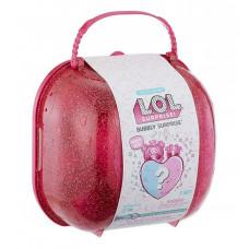 """Кукла в шарике L.O.L. Surprise! """"Шипучий сюрприз"""", 558361_2"""