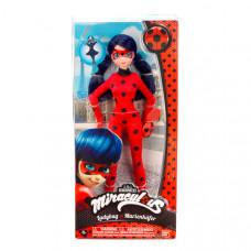 Кукла Miraculous Леди Баг, 26 см, 39745L