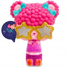 Сюжетно-ролевые игрушки Pop Pop Hair Surprise Funky, 561873_4