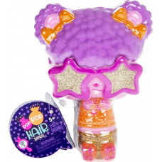 Игрушка Pop Pop Hair Surprise Frilly, 561873_3