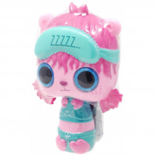 Игрушка Pop Pop Hair Surprise Yawn, 561873_5